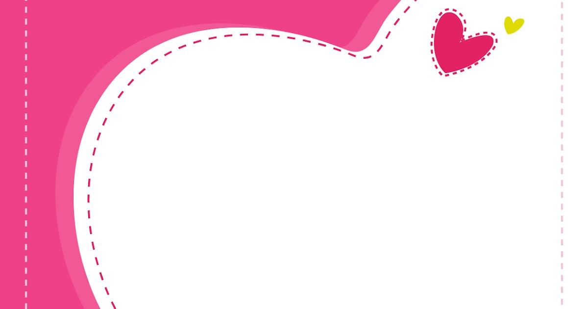Descarga Gratis! Tarjetas para el Día de la Madre - Artes DaVinci ...