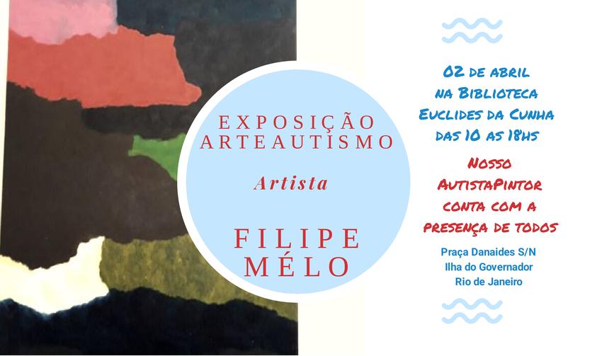 http://oblogdoarteautismo.blogspot.com/
