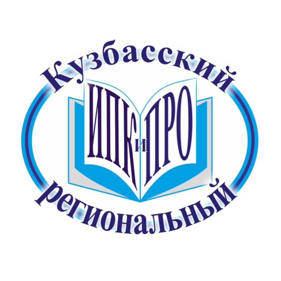 Сайт КРИПКиПРО