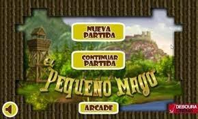 http://elpequeñomago.com/pequenomago.html