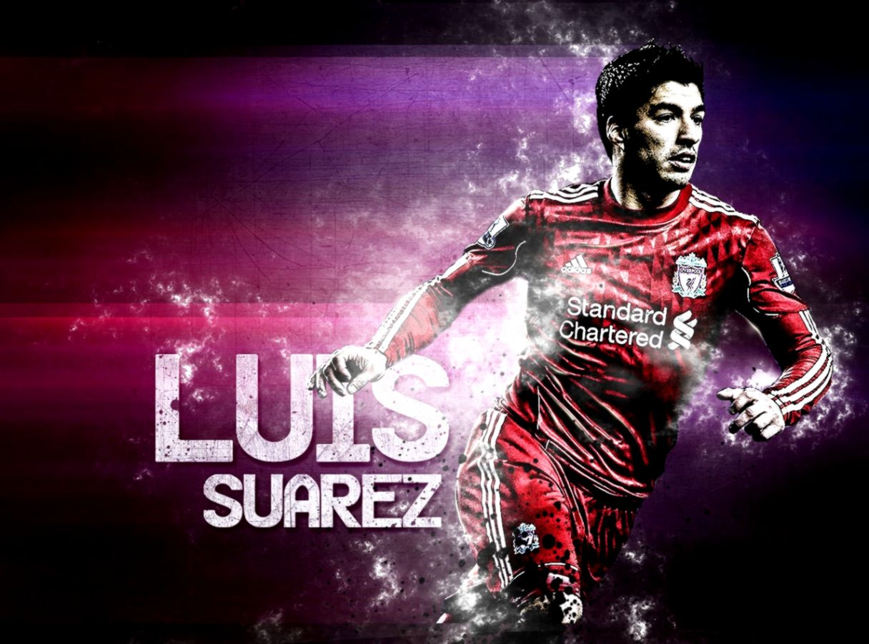 Suarez liverpool hd wallpaper wallpaper gallery - Suarez liverpool wallpaper ...