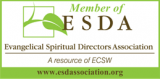 Spiritual Direction Associations