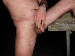 Naked brunnette - rs-DSCN5770-781576.JPG