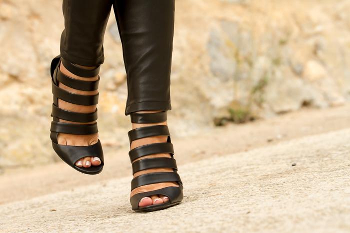 Blog de zapatos de diseñador caros withorwithoutshoes