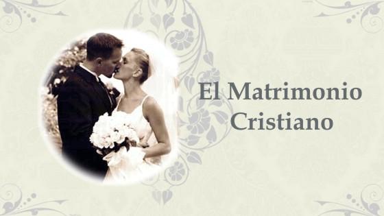 Sacramento Do Matrimonio Catolico : Francisco silva homilÍa en la celebraciÓn del sacramento del
