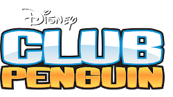 Club Penguin (Cp)