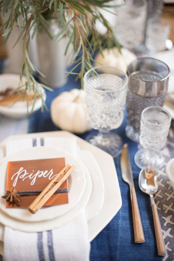 Thanksgiving in copper and cobalt