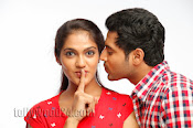 Telugu Movie Hum Tum Photos Gallery-thumbnail-6