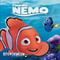 """<img src=""""Finding Nemo.jpg"""" alt=""""Finding Nemo Cover"""">"""