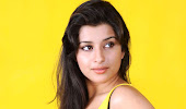 Ravishing Beauty MADHURIMA