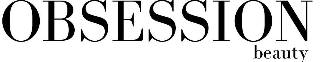 OBSESSION/ blog kosmetyczny