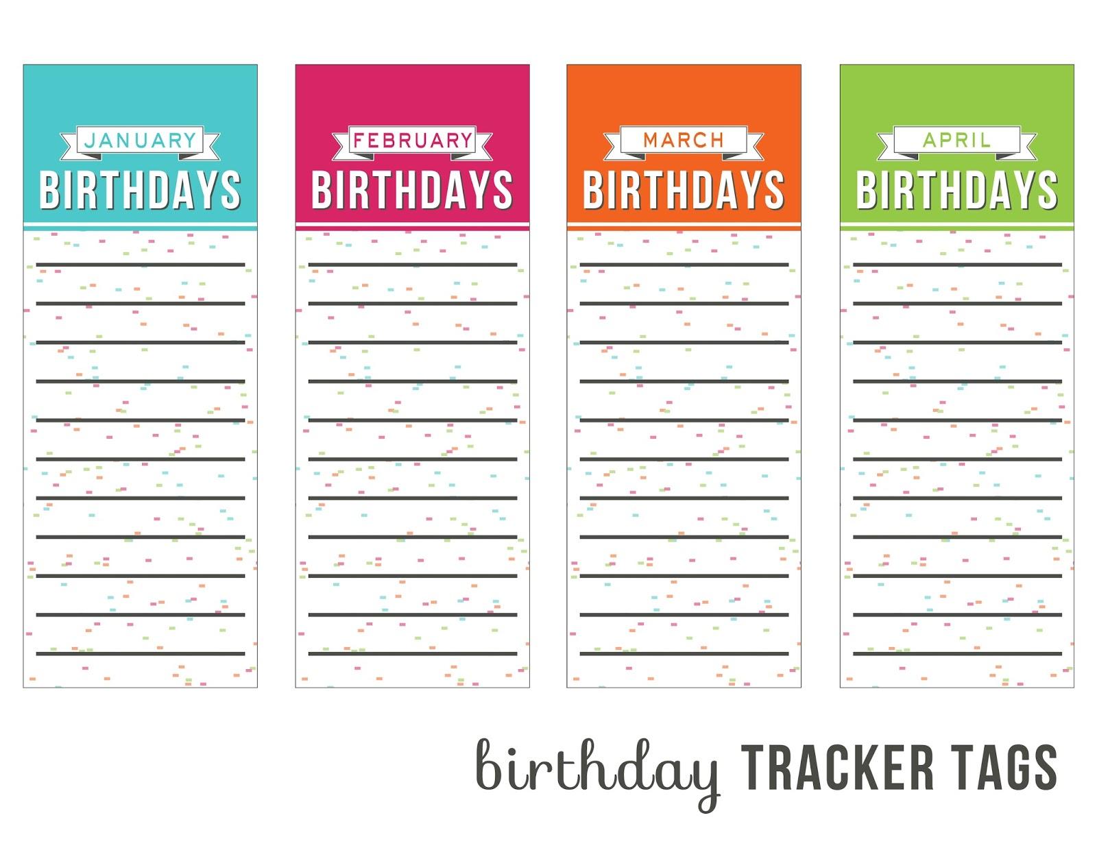 http://3.bp.blogspot.com/-akp_iEpgfe8/U9g6o8KhzcI/AAAAAAAAL_0/xLyhd7K_tfM/s1600/birthday+tracker+tags.jpg