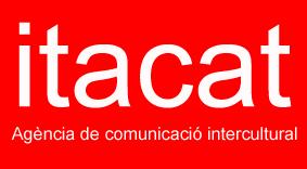 Itacat | Agència de Comunicació Intercultural