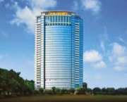 Hotel Murah di Mega Kuningan Jakarta - JW Marriott Hotel Jakarta