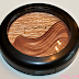 A hét kedvence: MAC Double Definition Extra Dimension Skinfinish