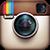 http://instagram.com/goodydoszapatos