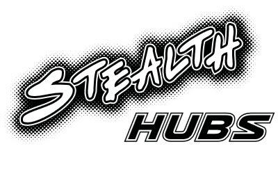 Stealth Hubs