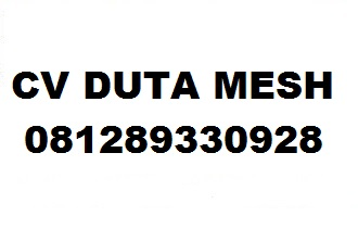 CV DUTA MESH