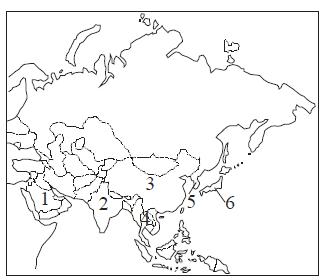 Komunitas Gajah Mada2 Kumpulan Soal Geografi Negara Maju Dan Negara Berkembang