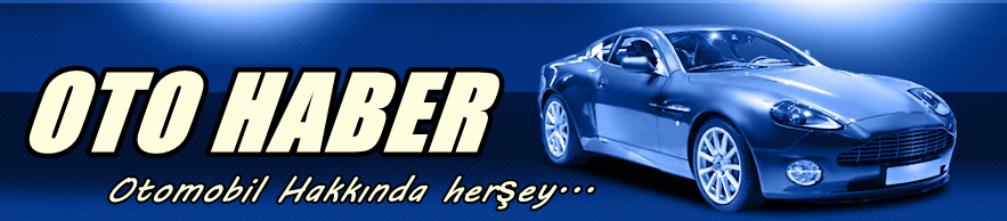Güncel Otomobil Araçlar Bilgi Haberleri Ajansı
