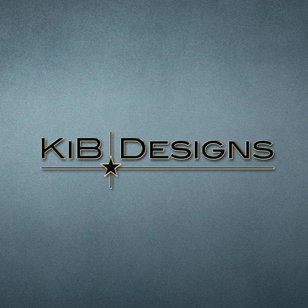 KiB Designs (Owner)