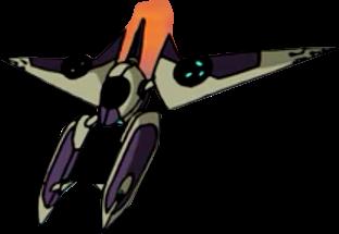 Ben 10 vilgax drones