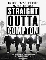 Straight Outta Compton (2015) [Vose]
