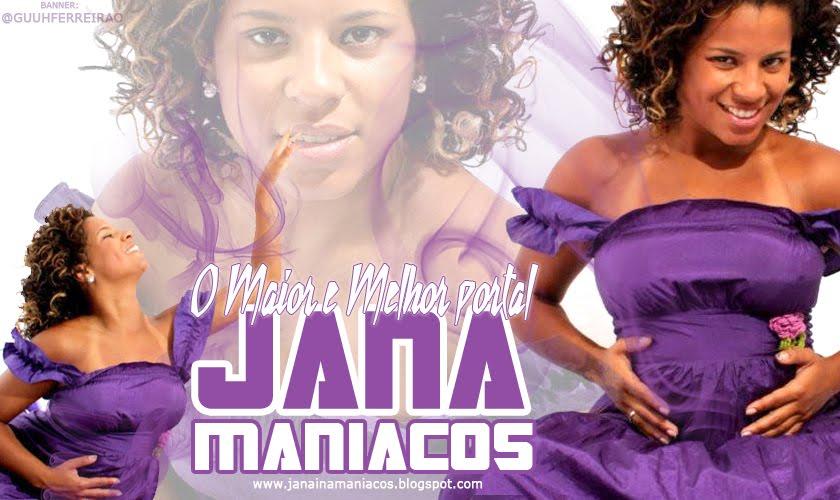 Jana_Maniacos Oficial