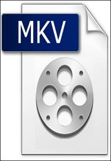 56 Vídeo Aula Incompatibilidade de Arquivo MKV com TV LCD
