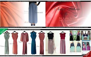 maxi_dress_catalog