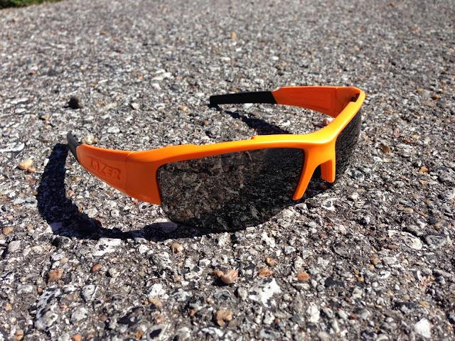 lazer-argon-ar1-sunglasses