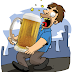 Contando Com o Bêbado