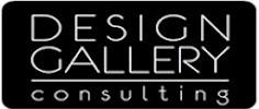 Design Gallery Publicitat