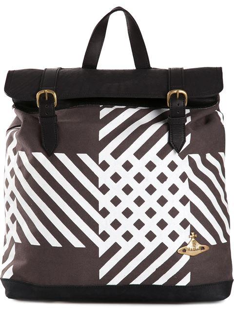 """""""Vivienne Westwood Bag"""""""