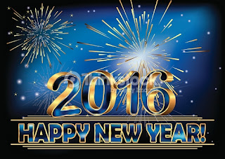 Happy New Year hd images