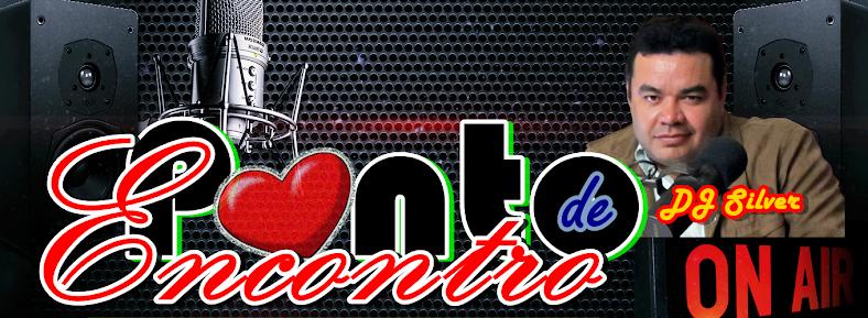 DJ Silver - Ponto de Encontro