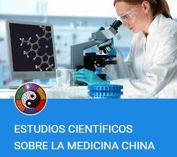 Estudis científics