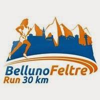 BellunoFeltreRun 30 MARZO 2014