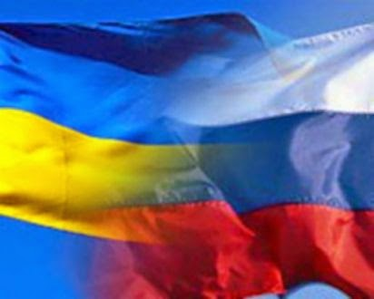 ФМС РФ снова продляет срок пребывания гражданам Украины
