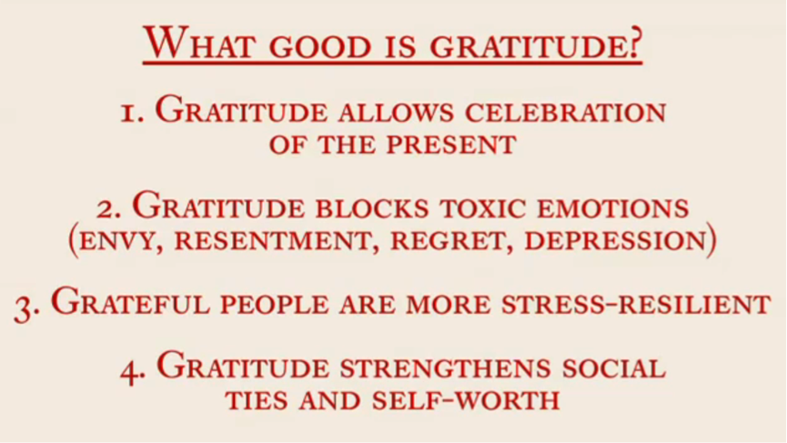 What-Good-Is-Gratitude.png