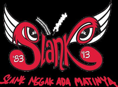 Download Lagu Slank Mp3