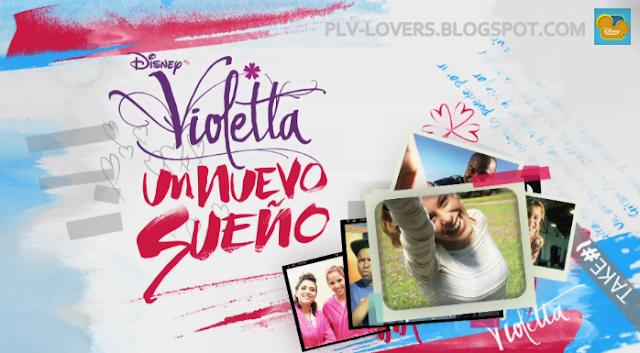 "Violetta - Strona serialu ""Violetta"" - violettakiss.pinger.pl"