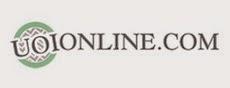 UOI Online