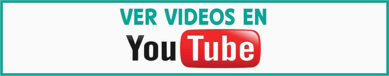 VER VIDEOS EN YOUTUBE