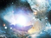 Keajaiban Al Quran Tentang Penciptaan Alam Semesta