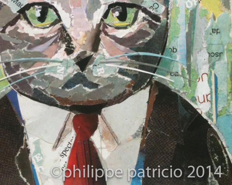 http://philippepatricioart.blogspot.pt