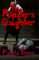 The Ripper's Daughter