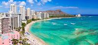 Honolulu5