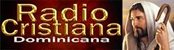Radio Cristiana Dominicana  RCD - Tu Emisora Evangelica
