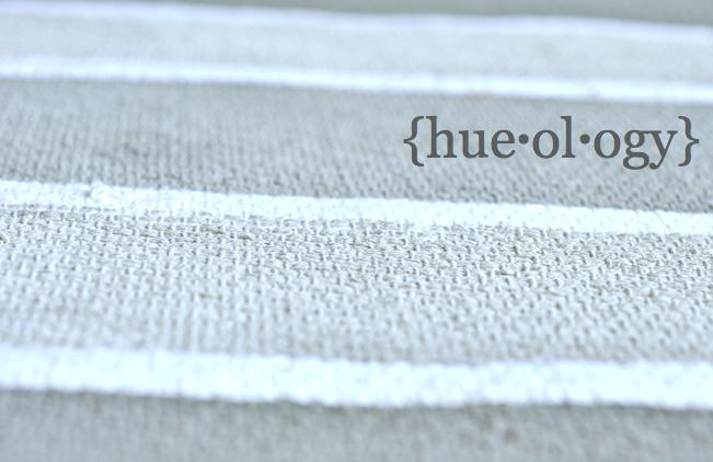 50 Shades Painted Rugu2026